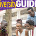University Guide is free in Thursday's New Vision