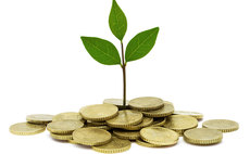 West Midlands Pension Fund leads £1bn global sustainable equity mandate