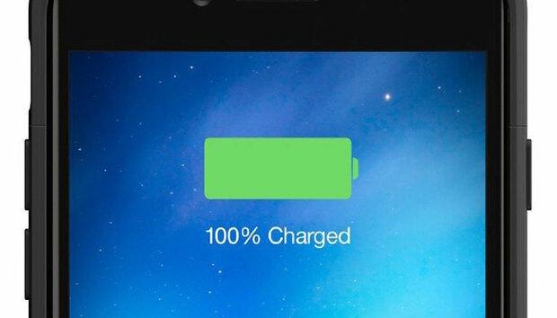 mophiechargingcase100661686orig