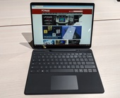Hands on with Microsoft Surface Pro X, a bold new direction for Surface