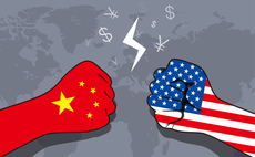 Trade war thoughts: how China is playing the game