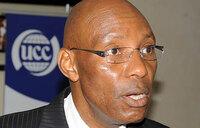 UCC cancels Arua event over Ebola