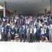 Global aeronautical conference opens in Kampala