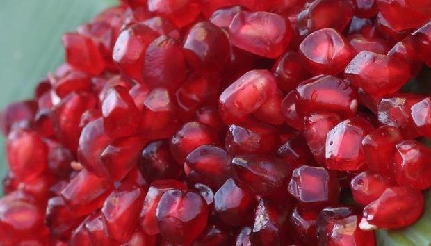 rubies100745788orig