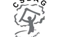Notice from CSBAG