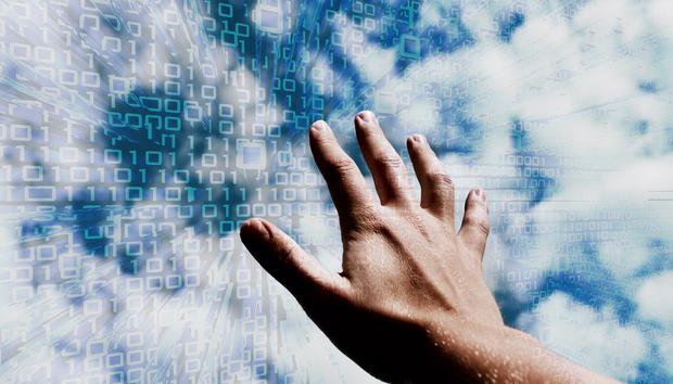 The enterprise service mesh ecosystem comes into focus