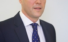 Anthony Rayner: The inflation jigsaw and what it means for asset allocation