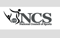 Notice from National Council of Sports