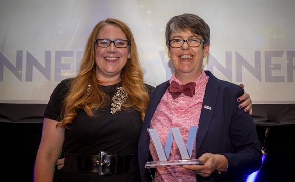 Womeninpensions2019 winners 009 580x358