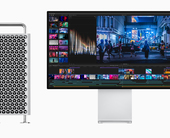 Apple updates Final Cut Pro X in anticipation of the new Mac Pro release