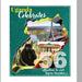 Uganda celebrates 56