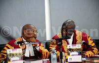 Supreme court set to hear appeals