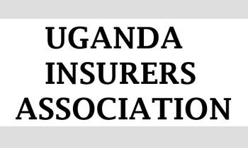 Uganda insurers association 350x210