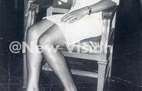 #MyUgandaAt56: Arrested for wearing a short dress