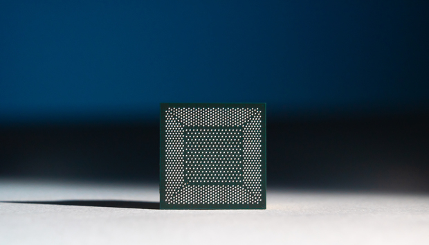 Intel connects 64 Loihi 'brain chips' together and hands them off to researchers