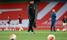Klopp shrugs off rivals' spending as Premier League kicks off
