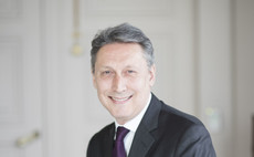 Oddo BHF AM to launch first L/S equity fund