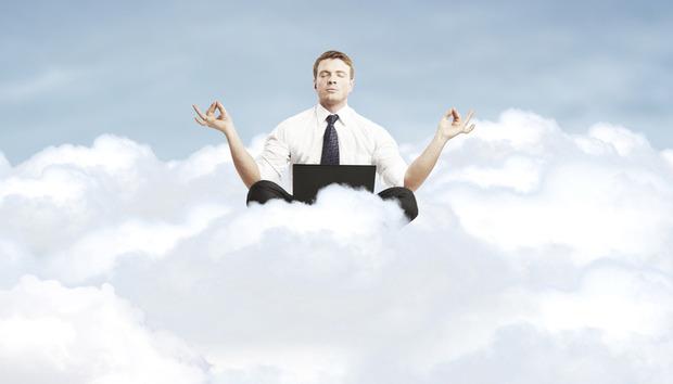 meditate100358843orig