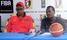 Junior Silverbacks and Gazelles set for FIBA Africa U-16 Nations Championships Qualifiers