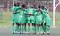 Gor Mahia to play SC Villa in friendly match