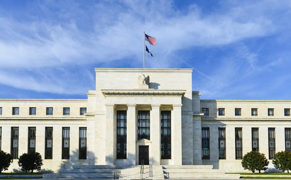 New Fed chief Powell may hit pause for a couple quarters: Neuberger Berman