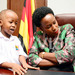 As it happened : Uganda Today - Tuesday April 2