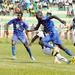 SC Villa through to the next round of Uganda Cup