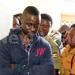 Guvnor Club murder: Kamyuka's trial starts today
