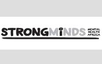 StrongMinds Uganda is hiring