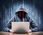 hacker100614834orig