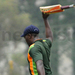 Cricket at crossroads over player registration rules