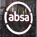 Absa marks substantial separation from Barclays