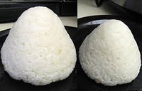 Man dies after rice ball eating contest