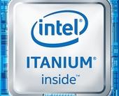 itanium100708930orig