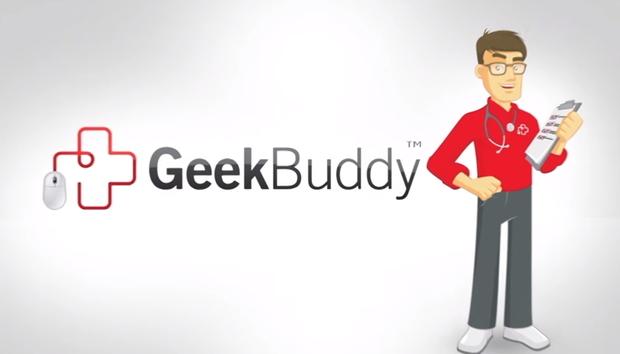 geekbuddycomodo1100645734orig