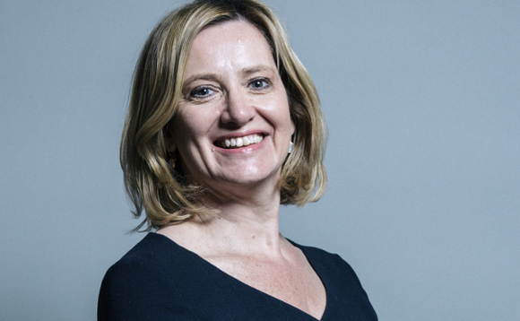 Rudd: I'm looking forward to seeing the first industry dashboards later this year