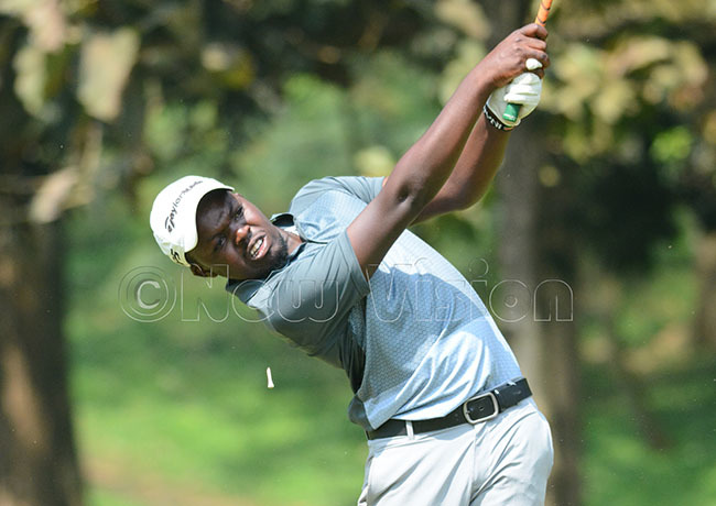 enyas udanyi is hoping for consistency in the subsquent rounds