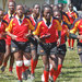 Makalama worried about Lady Rugby Cranes