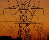 powertransmissiontowers100655896orig