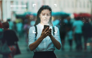 The ethics of tracking apps: Is mass surveillance the new normal?