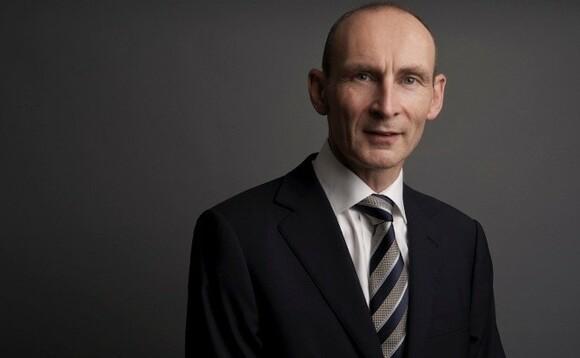 DeVere's Green warns UK PM not to 'tarnish' offshore reputation