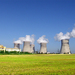 Ukraine says radiation levels safe after nuclear plant fire
