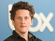 aaron-levie-headshot