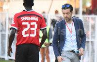 Holders Vipers face Kiboga in Uganda Cup