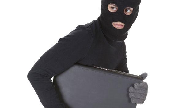 steal100606619orig