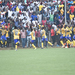 KCCA halts Vipers' 13-game unbeaten run