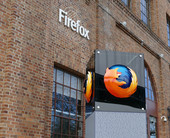What's in the latest Firefox update? Mozilla gives the gas, lays on new privacy options
