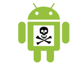 androidmalware620100437304orig
