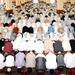 Ramadhan to start Saturday