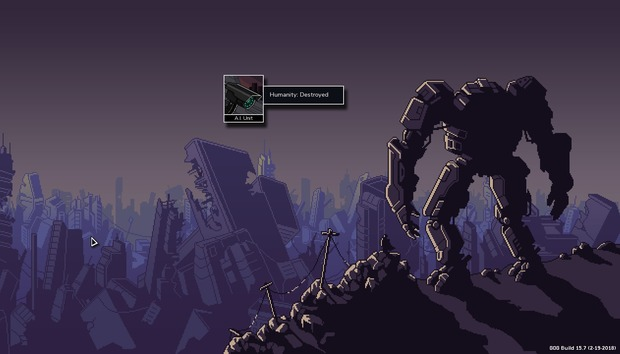 Into the Breach review: Chess meets Starship Troopers in